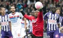 Nhận định Lyon vs Toulouse, 02h00 ngày 02/04 (Vòng 31 – VĐQG Pháp)