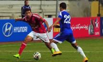 Nhận định El Raja vs Misr Lel Makasa 19h45, 19/12 (Vòng 14 - VĐQG Ai Cập)