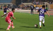 Quang Hải trải lòng về phong độ sau thành công cùng U23 Việt Nam