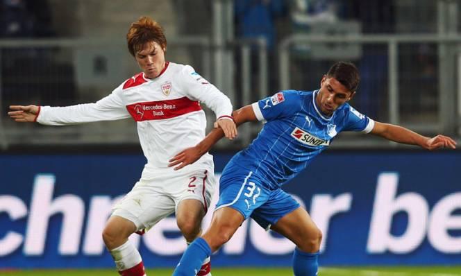 Hoffenheim vs Hamburger, 21h30 ngày 20/11: Chìm sâu xuống đáy
