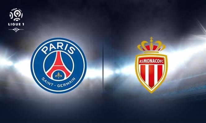 PSG vs Monaco, 03h00 ngày 30/01: Bất phân thắng bại