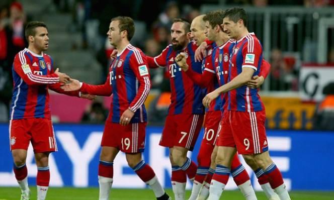 Freiburg vs Bayern Munich, 02h30 ngày 21/01: Không thể cản bước