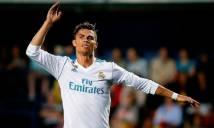 Real sinh biến, Ronaldo đập phá phòng thay đồ: Bale – Isco khó đá chung kết C1