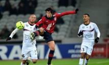 Lille vs Nice, 23h00 ngày 10/01: Tiếp đà hưng phấn