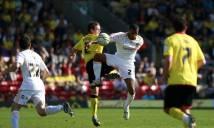 Watford vs Hull City, 21h00 ngày 29/10: Tận dụng lợi thế