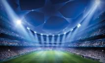 UEFA ra quyết định thay đổi lớn tại Champions League