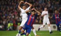 SỐC: Huyền thoại MU bóng gió Suarez là 'Chí Phèo'