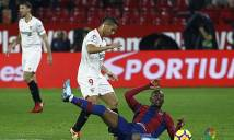 Nhận định Levante vs Sevilla, 2h00 ngày 28/04 (Vòng 35 – VĐQG Tây Ban Nha)