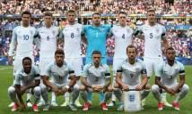 NÓNG: Được UEFA 'chống lưng', Anh rộng cửa đăng cai FIFA World Cup