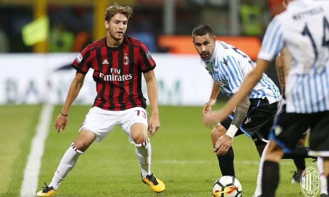 Nhận định Spal vs AC Milan 21h00, 10/02 (Vòng 24 - VĐQG Italia)