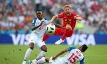 Tuyển thủ Đinh Thanh Trung: Lukaku mờ nhạt khiến Bỉ bất lực