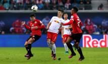 Nhận định Eintracht Frankfurt vs RB Leipzig 02h30, 20/02 (Vòng 23 - VĐQG Đức)