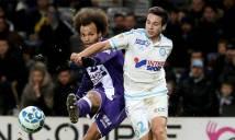 Marseille vs Toulouse, 01h45 ngày 15/08: Vết trượt dài