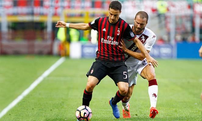 Nhận định HNK Rijeka vs AC Milan 01h00, 08/12 (Vòng Bảng - Cúp C2 Châu Âu)