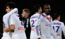 Nhận định Caen vs Lyon, 23h30 ngày 28/02 (Tứ kết - Cúp QG Pháp)