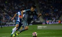 Celta de Vigo vs Espanyol, 03h30 ngày 02/03: Phân cao thấp