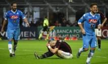 Ông chủ vỡ nợ, số phận AC Milan sẽ đi về đâu?