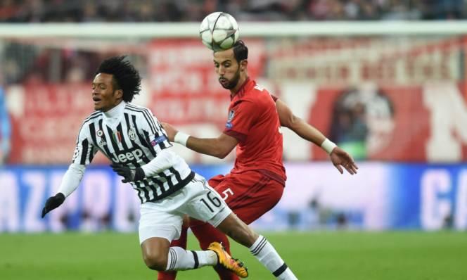 Vừa được mua đứt, sao Juve có thể bị đẩy sang Pháp ngay mùa hè này