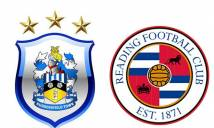 Huddersfield Town vs Reading, 02h45 ngày 21/02: Tiếp đà phong độ