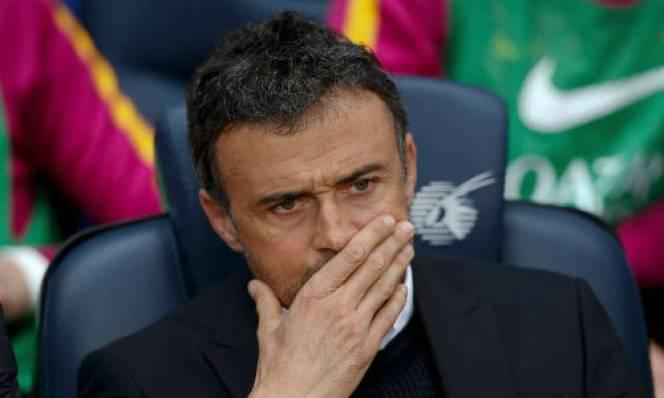 Mối quan hệ tại Barca chẳng 'cơm lành canh ngọt' như người ta vẫn nghĩ
