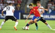 SOI SỐ BÀN THẮNG Đức vs Tây Ban Nha, 02h45 ngày 24/03 (Giao hữu quốc tế)