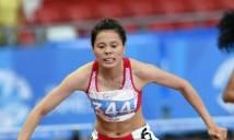 Điền kinh Việt Nam thưởng lớn trước thềm Olympic