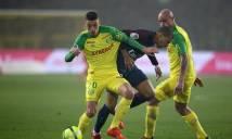 Nhận định Nantes vs Amiens, 02h00 ngày 25/02 (Vòng 27 – VĐQG Pháp)