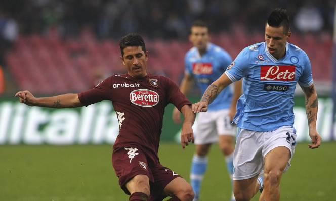 Torino vs Napoli, 20h00 ngày 14/5: Con mồi ưa thích