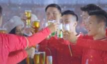 Quang Hải nói gì trước lùm xùm đóng quảng cáo?
