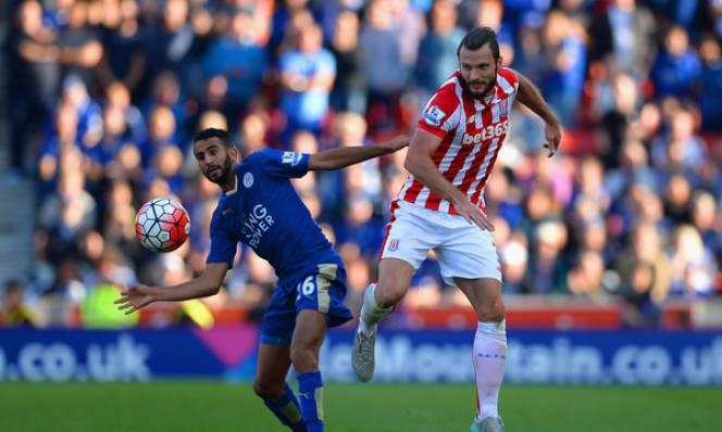 Stoke City vs Leicester City, 22h00 ngày 17/12: Bầy cáo lâm nguy