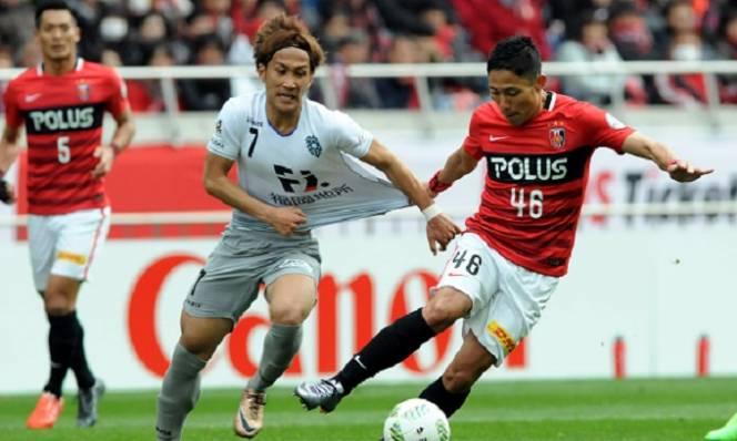 Nhận định Urawa Reds vs Gamba Osaka, 17h30 ngày 14/03 (Lượt 2 Bảng C – Cúp quốc gia Nhật Bản)