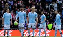 Nhận định Burnley vs Celta Vigo 01h45, 02/08