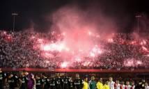 Sốc: 3 CĐV bị giết sau trận chung kết Copa Libertadores
