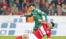Nhận định Spartak Moscow vs Akhmat Grozny, 23h30 ngày 23/4 (Vòng 27 giải VĐQG Nga)
