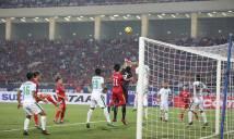 Tình thế éo le, Hữu Thắng buộc phải dùng Đình Đồng tại AFF Cup 2016