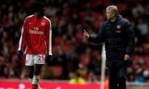 """""""Wenger là kẻ giả dối, chỉ có Mourinho là rất chân thành"""