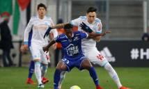 Nhận định Troyes vs Saint Etienne 00h30, 25/01 (Vòng 1/16 - Cúp Quốc Gia Pháp)