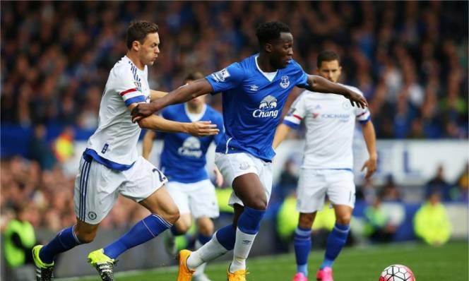 Chelsea vs Everton, 00h30 ngày 06/11: Đòi lại nợ xưa