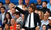 Ký hợp đồng mới, Conte sẽ lọt vào Top những HLV lương cao nhất thế giới