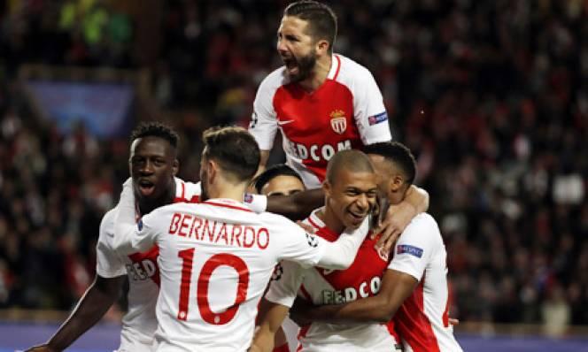 Sau 2 năm, Monaco đã thay đổi như thế nào?