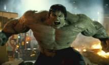 Barca đang như người khổng lồ Hulk