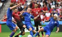 Croatia vs Thổ Nhĩ Kì, 01h45 ngày 06/09: Hữu duyên năng tương ngộ