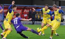 Nhận định Fiorentina vs Verona 21h00, 28/01 (Vòng 22 - VĐQG Italia)