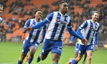 Nhận định Wigan vs Southampton, 20h30 ngày 18/3 (Tứ kết FA Cup)