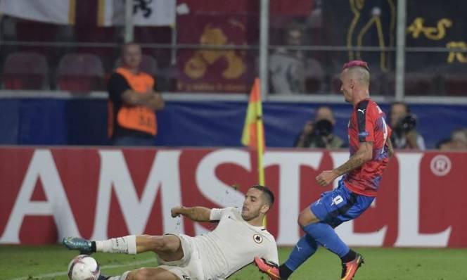 Astra vs Roma, 01h00 ngày 09/12: Khó hạ Roma