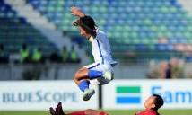 Cựu thủ quân ĐTVN Nguyễn Minh Phương: 'Nếu vẫn đá thô bạo, đừng mơ SEA Games hay AFF Cup'
