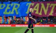 KẾT QUẢ Barcelona - Sociedad: Siêu sao tặng quà, chia tay huyền thoại