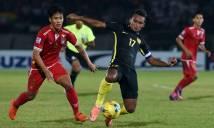 Nhận định Triều Tiên vs Malaysia 20h00, 10/11 (Vòng loại Asian Cup 2019)