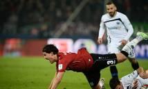 Nhận định Hannover 96 vs Paderborn 21h00, 09/01 (Giao hữu Câu lạc bộ)