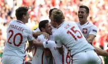 Nhận định Ba Lan vs Mexico 02h45, 14/11 (Giao hữu Đội tuyển quốc gia)